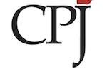 150421-cpj-logo