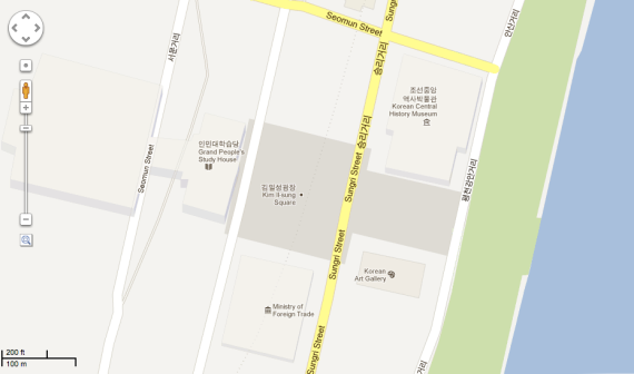 0128-google-maps-kissquare