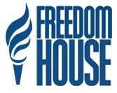 0502-freedomhouse-logo