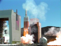 130915-nrol65-launch