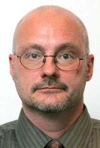 Eric Talmadge, Pyongyang bureau chief for the Associated Press.
