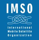 131203-imso-logo