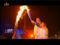 140209-kctv-flame