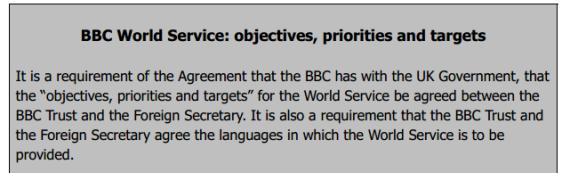 150907-bbc-agreement